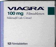 Viagra®