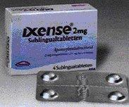 Ixense®